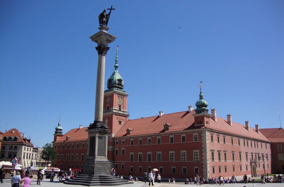 kolumna-zamek